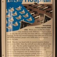 Sign 27- Epidemics, obverse side